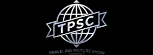 Traveling Picture Show