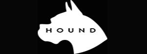 """""""Hound"""""""